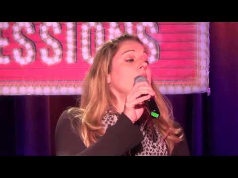 Julie Reiber  Me and the Sky Come From Away