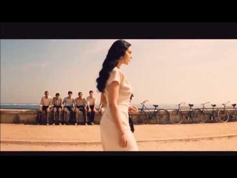 Salvatore - Lana Del Rey