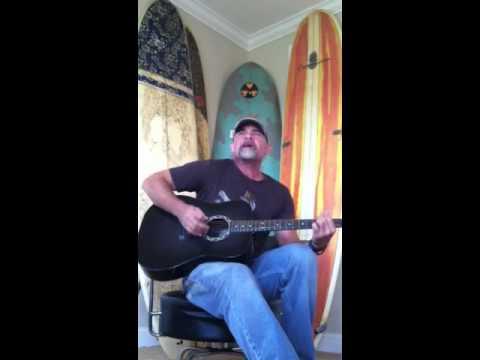 Christmas Song Bart Black