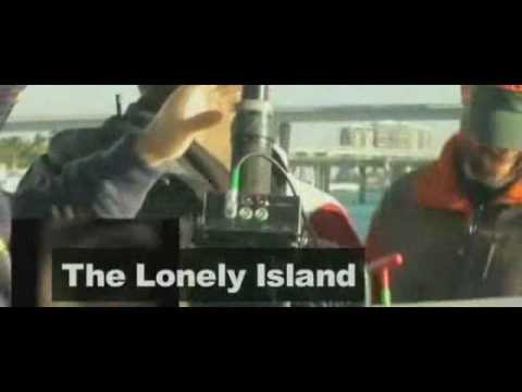 The Lonely Island - Making Of I'm On A Boat, Ft. T-Pain Video By The Lonely Island