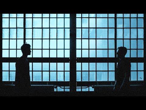 Seth Hills & Crime Zcene - Echo (Official Video)