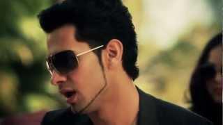 Fahim Hariwal - Sahar - Afghan Music HD
