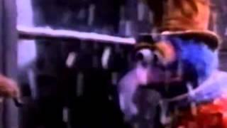 Muppet Christmas Carol Trailer (1992)