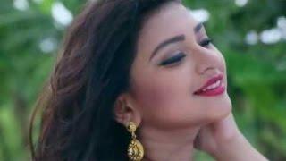 Bangla new song 2018   kano avabe by imran mahmudul Hasan