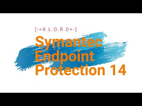Symantec Endpoint Protection (SEP) 14 - How To Backup SEPM
