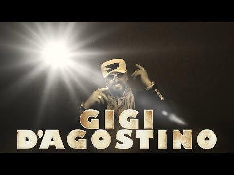 Gigi D'Agostino Lab... Cose Così