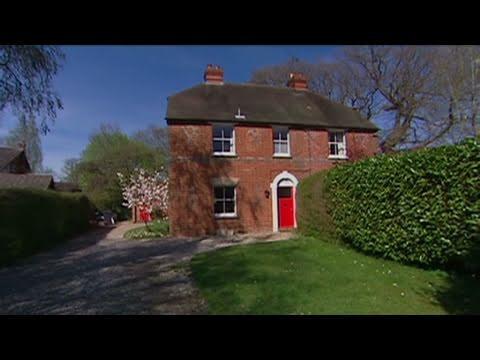 Cnn Kate Middleton Family Home Tour Youtube