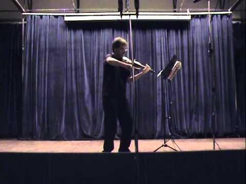 Parotti   op190 Sonata n4   mov1 Allegro