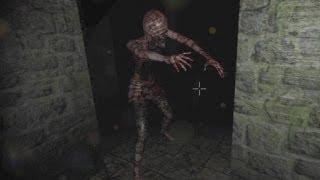 【ホラーゲーム】終わらない悪夢 『Nightmares』実況プレイ【SAWのスタッフも絶賛】 thumbnail