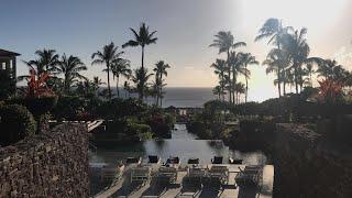 hawaii vlog!!!