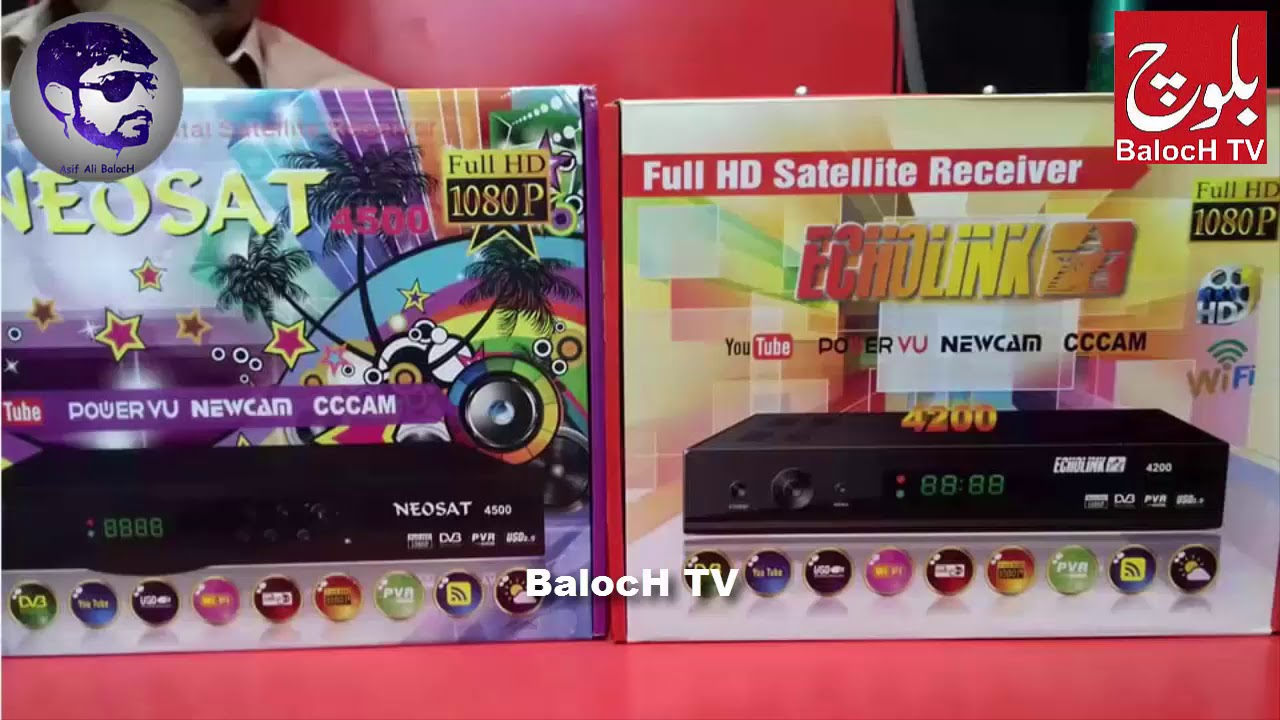 Asiasat 7 Sony Network New Powervu China Receivers