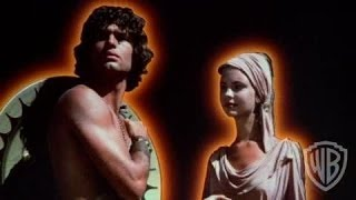 Clash of the Titans (1981) - Original Theatrical Trailer