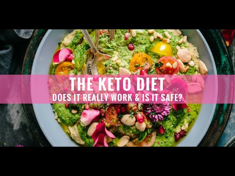 keto-diet-what-is-it-and-does-it-work