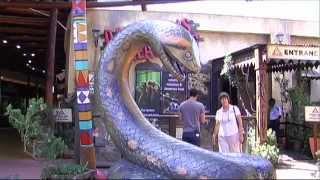 City of Choice Travel & Tours Durban City Highlights Tour