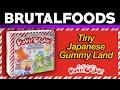 Tiny Japanese Gummy Kit! - Popin