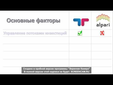 Телетрейд пенза форекс free download indikator forex terbaik