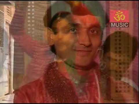 रात श्याम सपने में आए | Rat Shyam Sapne Me Aye | Bhajan Music | Manish Tiwari | Om Music