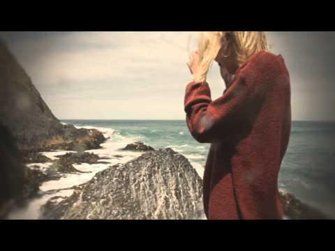 Amy   Coastal Otago   Insiders Dunedin