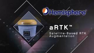 introducing-artk-satellite-based-rtk-augmentation