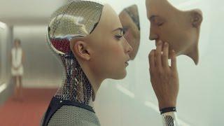 Repeat youtube video Human - Christina Perri (tradução)