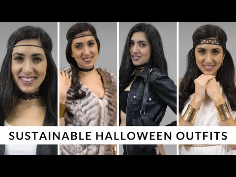 4-easy-and-sustainable-halloween-outfits-|-chic-made-consciously