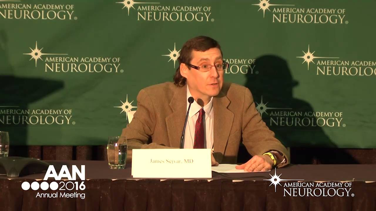 Update on Zika Virus and the Brain Press Conference - American Academy of  Neurology