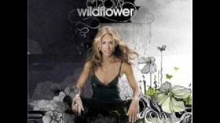 Watch Sheryl Crow Lifetimes video