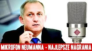 Komunikat Ministerstwa Prawdy nr 733: Kotlet Neumanna