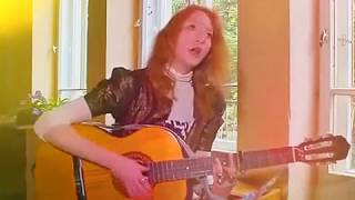 LOSHADI alisa gladyseva