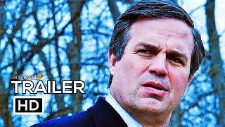 DARK WATERS Official Trailer (2019) Anne Hathaway, Mark Ruffalo Movie HD