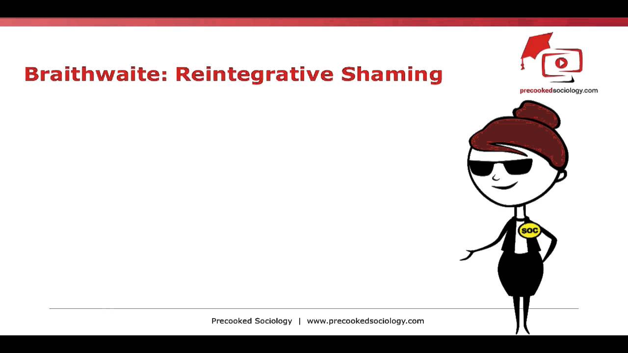 negative effects of deviance