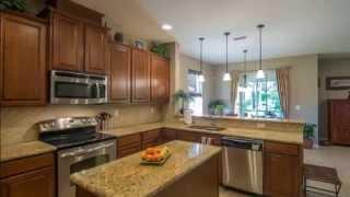 Old Tampa Estates Parrish Florida Home for Sale @ 9020 31st Court East