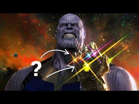 """""""Avengers: Infinity War"""": La vidéo pour tout comprendre (avant d'aller voir le film)"""