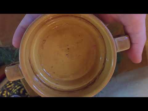 Removing Wax Residue for a Warmer