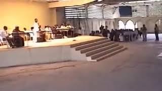 Download Video DR. SULE ASHINDWA KUJIBU SWALI LA ALLAH (S.W.T) KUINGIA JEHANAMU (PART TWO) MP3 3GP MP4