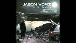 JASON VORIZ - POB KAN MAI (Produit par Cody Macfly)