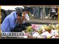 🇳🇿 Christchurch mosque shootings: New Zealand mourns | Al Jazeera English