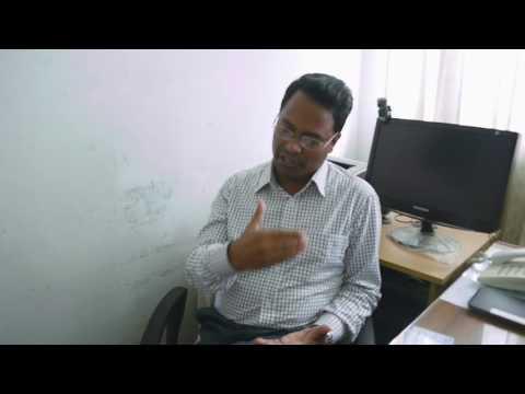 Humayun Azad