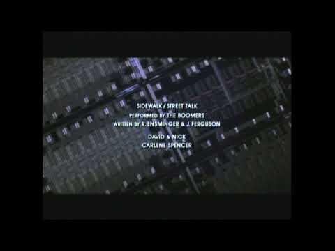 Download Pulse Movie Credits