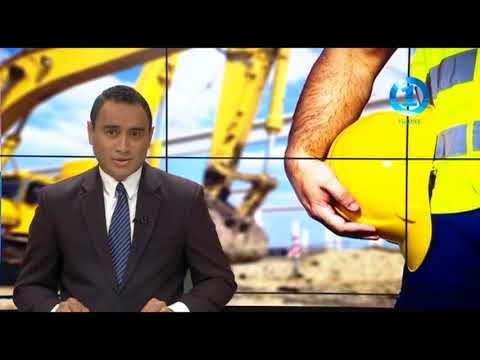 FIJI ONE NEWS 070917