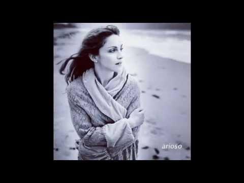 Madonna - Arioso (Unreleased) [official]