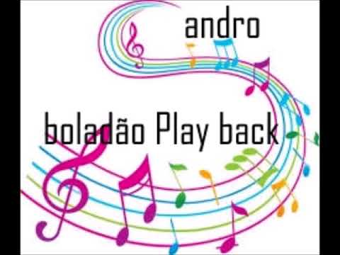 Play Back Pablo Eaê Bê