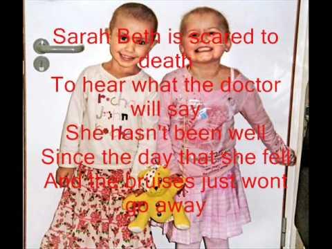Sarahbeth