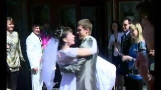 Свадьба 24/04/2010