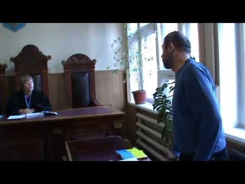 Жовтневий районний суд м. Маріуполя 10.01.2018 № Справи 263/9773/17