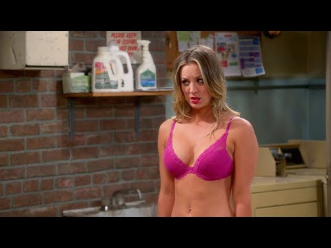 The Big Bang Theory - Sheldon I need you!