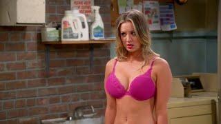The Big Bang Theory - Sheldon I need you!