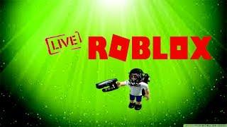 [LIVE] Xbox 360 play Roblox will use jailbreak, joy.