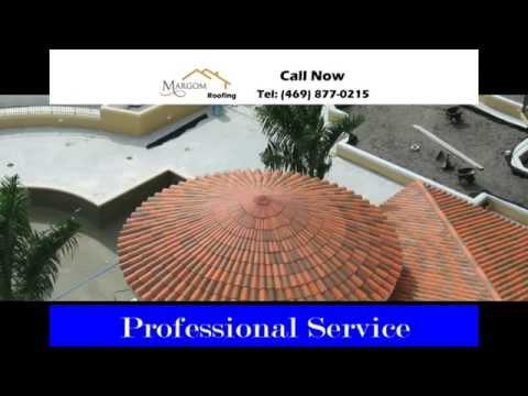 Remodeling Contractors Dallas