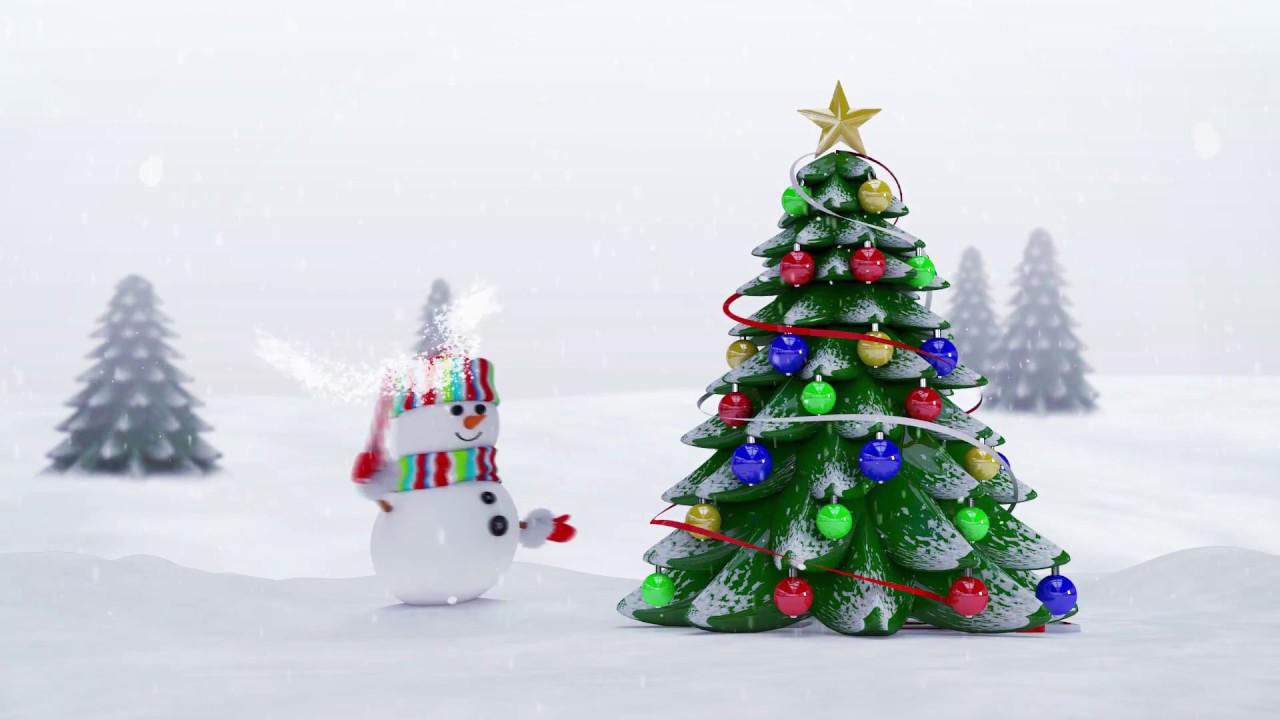 Weihnachtssketch - YouTube